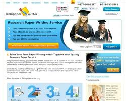 help writing management dissertation methodology write me popular custom essay online what is a custom essay academic custom  essay writing service  Custom Custom Essay Ghostwriters Websites