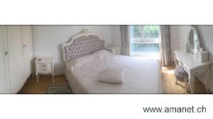 chambre à louer lausanne chambre à louer avenue des boveresses 64 lausanne amanet portail