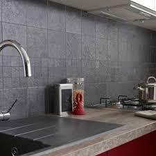 couleur de carrelage pour cuisine carrelage mural couleur gris anthracite leroy merlin de pour cuisine