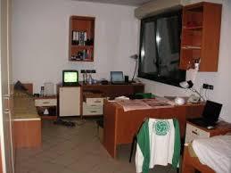 ma chambre a moi ma chambre le récit de mon erasme à castellanza