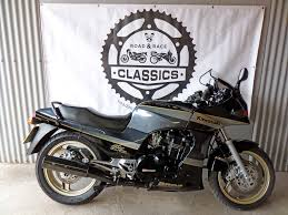classic motorcycles for sale road u0026 race classics