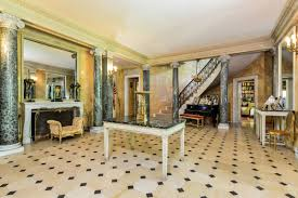mansion interior design com 3 gilded age mansions for sale right now curbed