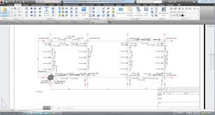 Architectural Drawing Sheet Numbering Standard by Autodesk Releases Advance Steel For Structural Detailing