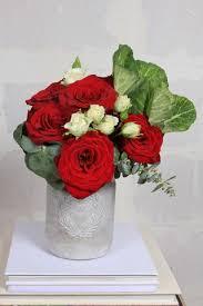imagenes de rosas vintage 8 rosas vintage paola flores y casa
