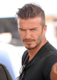 haircuts for thin stringy hair 6 alpha hairstyles for men with thin hair