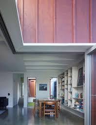 annie street house by o u0027neill architecture caandesign
