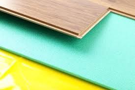 Best Underlayment For Laminate Flooring On Concrete Underlayment For Laminate Flooring Beautiful Laminate Floor
