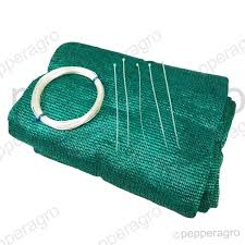 Vegetable Garden Netting Frame by Garden Net Fence With Pocket Net Technology Volm Companies Netted