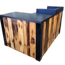 Rem Suflo Reception Desk Cashier Desk Store Cashier Desks Cashier Counter Desk Buy