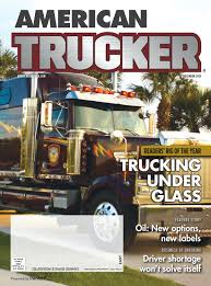 american trucker december 2015 by american trucker issuu