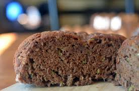 chocolate zucchini cake recipe healthy ideas for kids