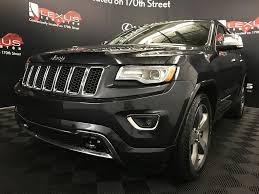 jeep grill wallpaper used 2015 jeep grand cherokee 4 door sport utility in edmonton ab