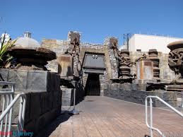 halloween horror nights history huge universal studios and halloween horror nights update