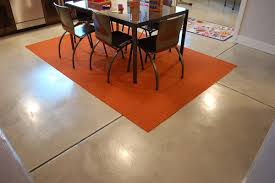 Types Of Vinyl Flooring Shed And Basement Flooring Types Stained Concrete Epoxy Tile