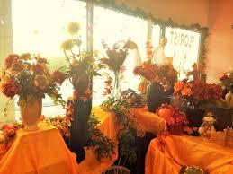 Flower Delivery Syracuse Ny - becky u0027s custom creations 23 photos florists 7575 buckley rd