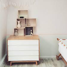 cora chambre bébé chambre ambiance nature avec chambre b b cora best of 100 ides de