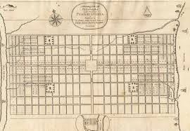 Palace Of Versailles Floor Plan Seventeenth Century Timeline Of British Empire