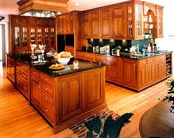 panza enterprises ct home of designer kitchens custom