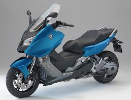 bmw sport motorcycle bmw c sport gt series motor scooter guide