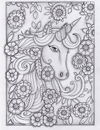 916 coloring pages fantasy images coloring
