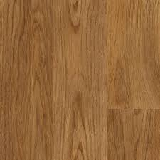 Hampton Bay Laminate Flooring Hampton Bay Mainstreet Hickory Laminate Flooring 5 In X 7 In