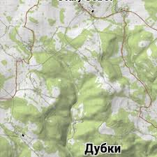 dayz maps izurvive dayz arma map chernarus terrain map