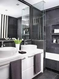 family bathroom ideas strikingly design modern family bathroom ideas small creating