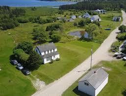 big tancook island real estate homes for sale homeworksrealty ca