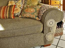 best 25 chair repair ideas on pinterest fix u drop in and the nice