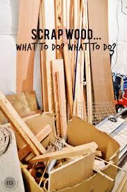 Diy Project Ideas Scrap Wood Succulent Planter Diy East Coast Creative Blog
