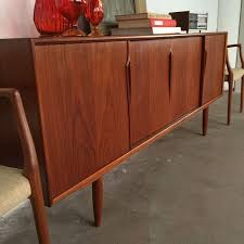 Teak Mid Century Modern Furniture by 212 Best Mid Century Modern Furniture Images On Pinterest Modern