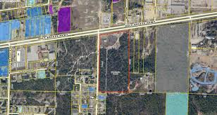 Gulf Breeze Florida Map by Gulf Breeze Fl Homes For Sale Condoinvestment Com