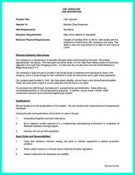 Cnc Machinist Resume Csr Resume Or Customer Service Representative Resume Include The