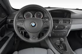 2008 bmw m3 warning reviews top 10 problems you must know