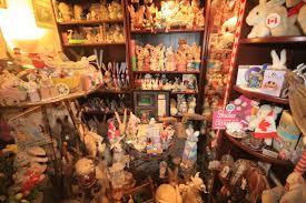 rabbit collection bunny museum of pasadena 29 000 bunny collectables california