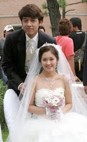 Wedding Dress Drama Korea Jang Nara Wedding Drama Tbrb Info