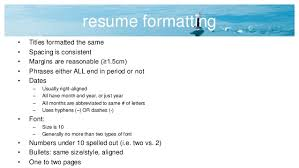 Choose The Best Latest Resume by Resume Format For Configuration Management Qa Video Game Tester