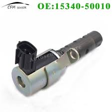 lexus rx300 variable valve timing solenoid online get cheap solenoid toyota aliexpress com alibaba group
