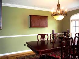 Sherwin Williams Most Popular Colors Bedroom Fetching Sherwin Williams Dining Room Paint Colors All