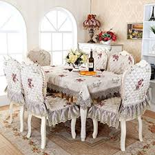 tablecloths and chair covers tablecloths chair covers set living room chair set