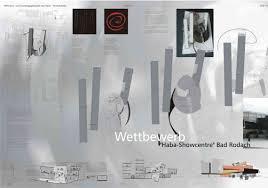 Bad Rodach Haba Showcentre Bad Rodach Db3