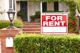 Foreclosure Homes In Atlanta Ga Is Leasing Permitted Hoa Issues In Georgia
