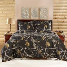 Camo Duvet Covers New Realtree Ap Hd Camo Colors Bedding By 1888 Mills Realtree