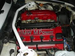 bmw e30 engine for sale m3 bmw