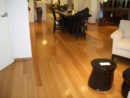 Laminate Wood Floor Colors Plyboo Edge Grain Bamboo Flooring Plyboo