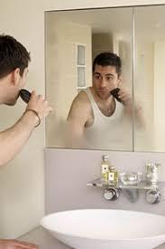 Heated Bathroom Mirror by Media Demista Demista Heated Mirror Pads Steam Free