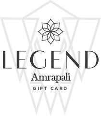instant e gift card legend amrapali e gift card gift cards