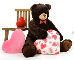big teddy bears for valentines day teddy bears for valentines day teddy big teddy
