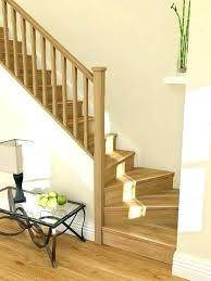 Staircase Ideas For Small Spaces Staircase Ideas Staircase Design Ideas Wooden Stairs Ideas Amazing