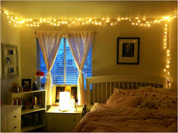 Christmas Light Bedroom by Beautiful Bedroom Pictures To Hang Photos Dallasgainfo Com